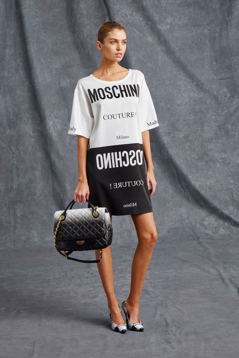 Moschino Resort 2016 (10)