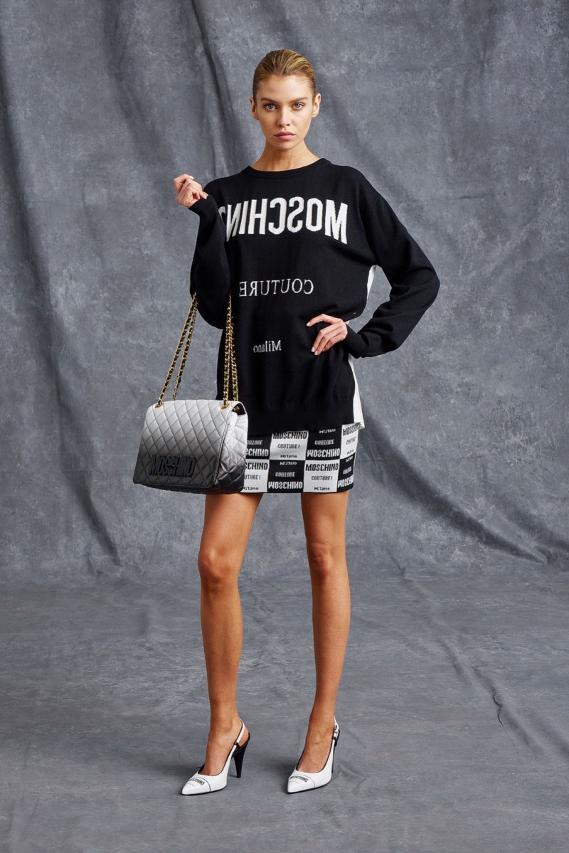 Moschino Resort 2016 (11)
