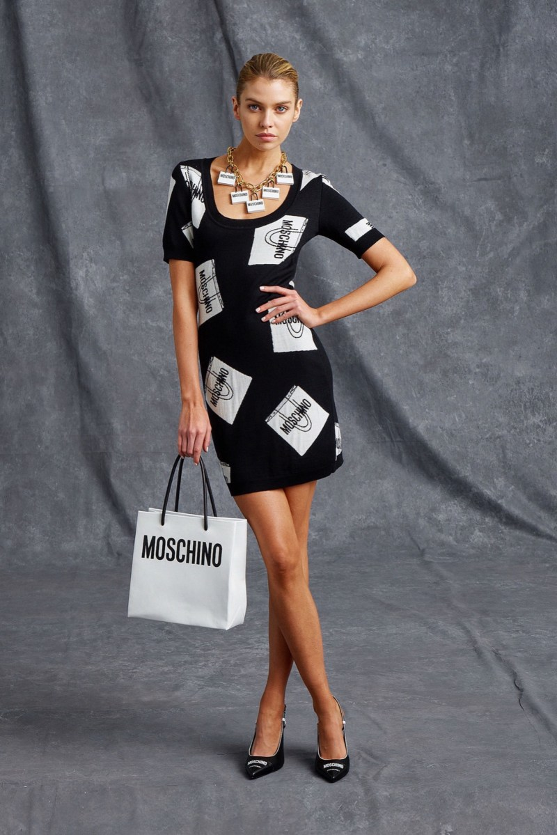 Moschino Resort 2016 (21)
