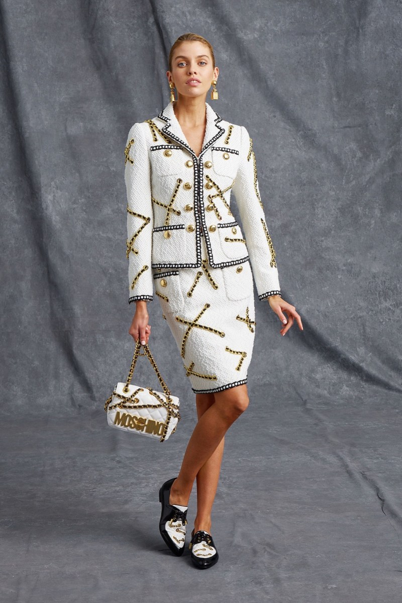 Moschino Resort 2016 (40)