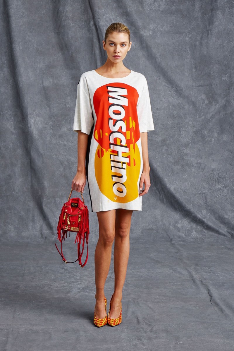 Moschino Resort 2016 (6)