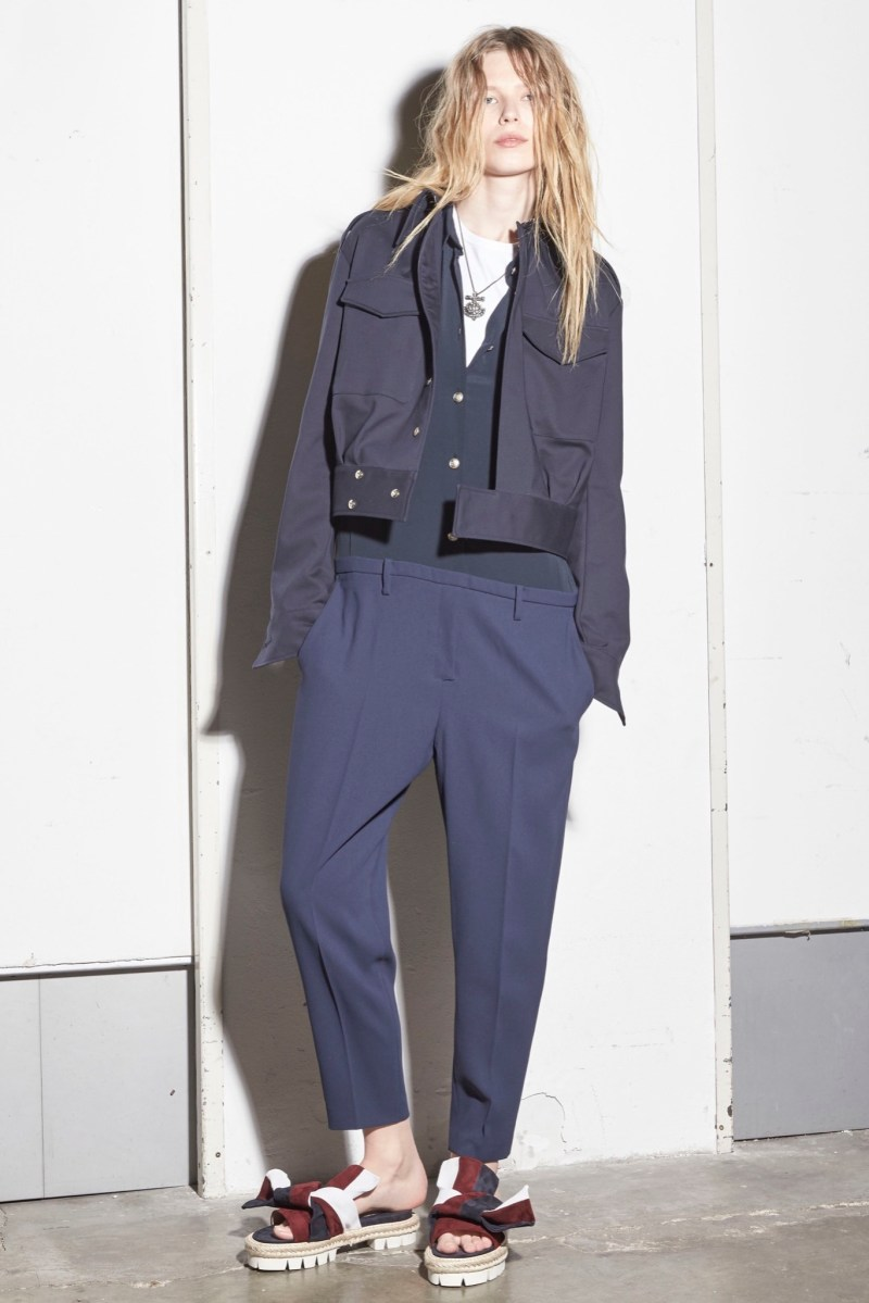 No. 21 Resort 2016 (16)