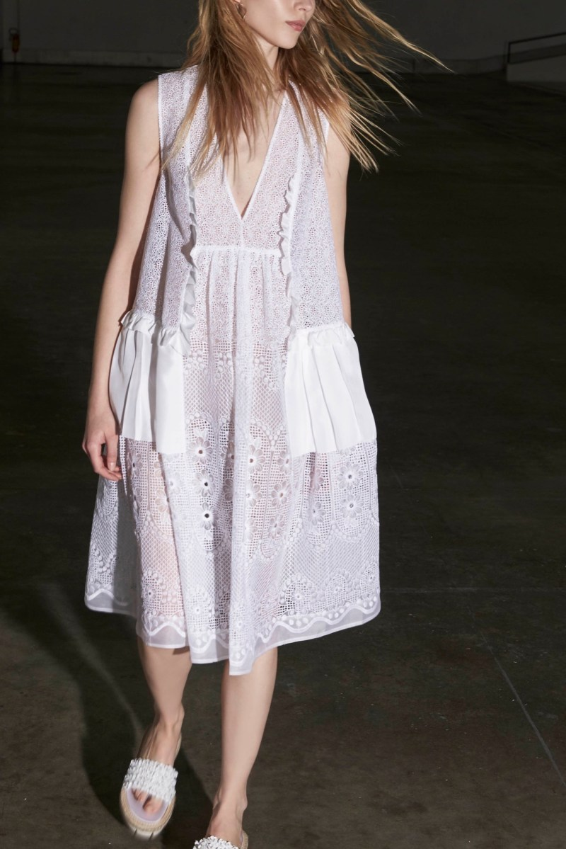 No. 21 Resort 2016 (38)