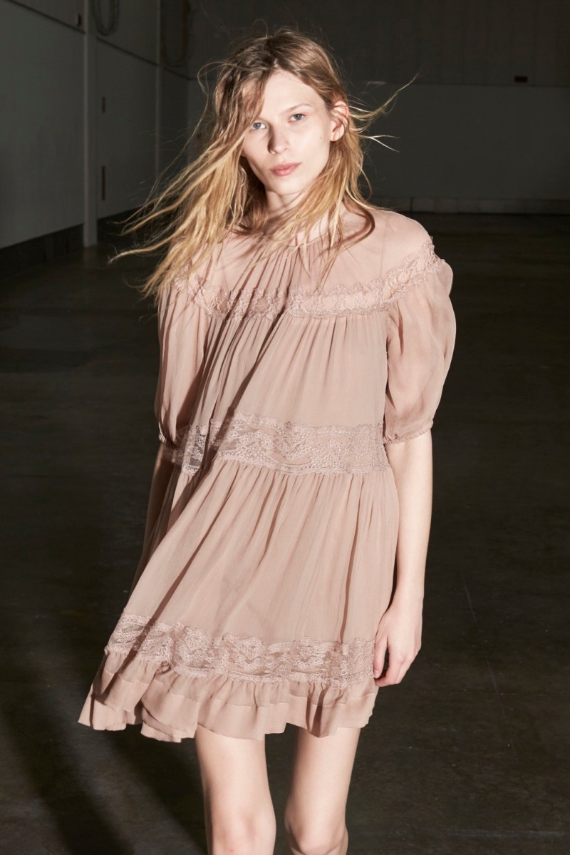 No. 21 Resort 2016 (42)