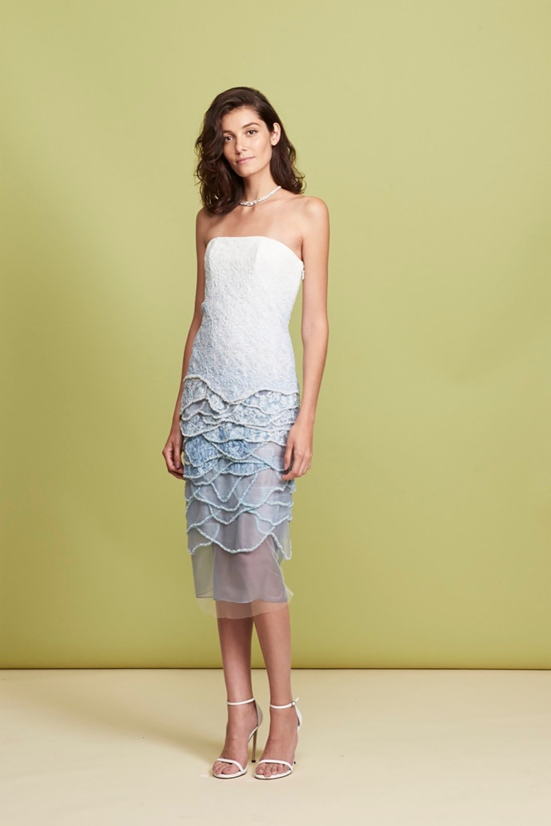 Pamella Roland Resort 2016 (5)