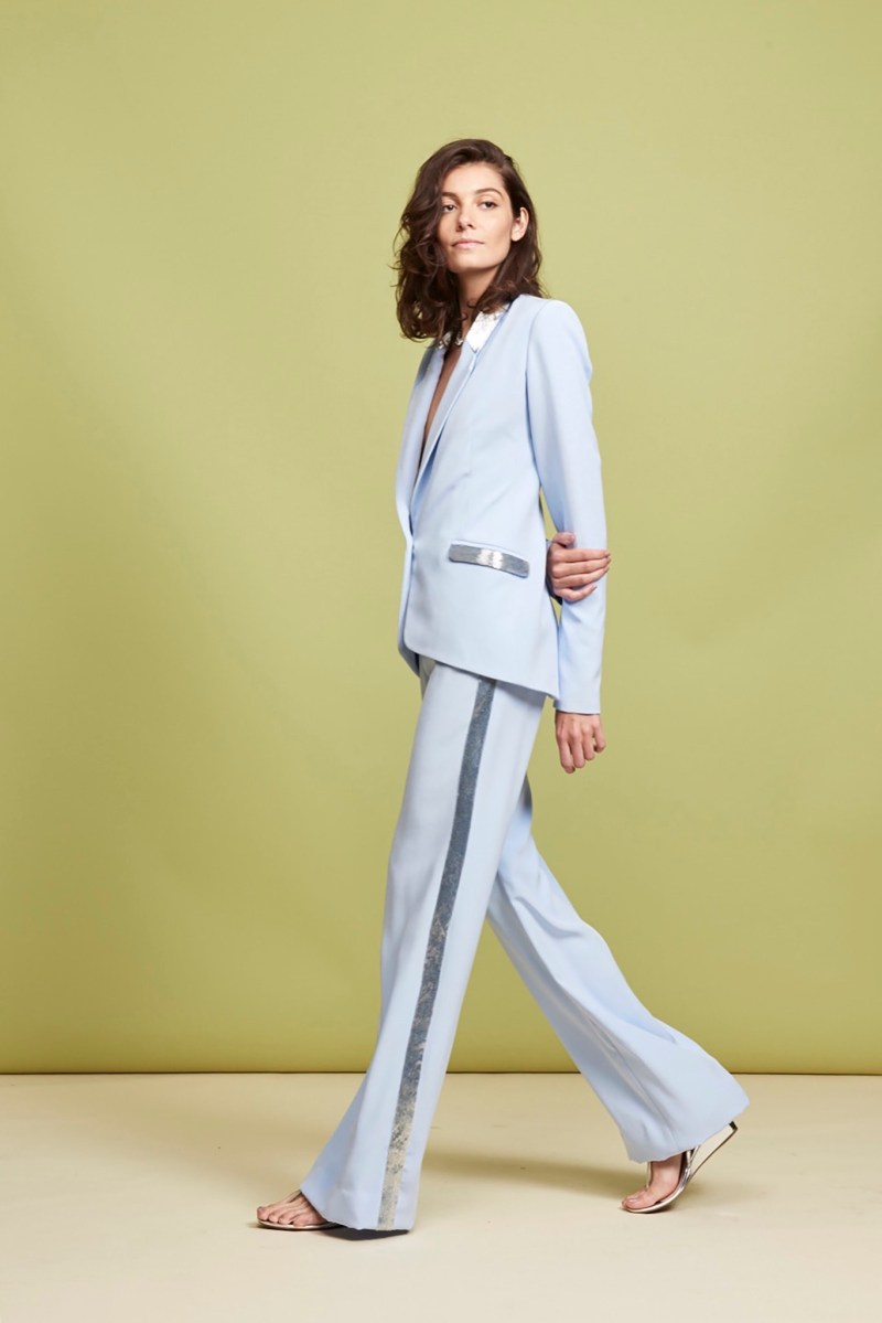 Pamella Roland Resort 2016 (7)
