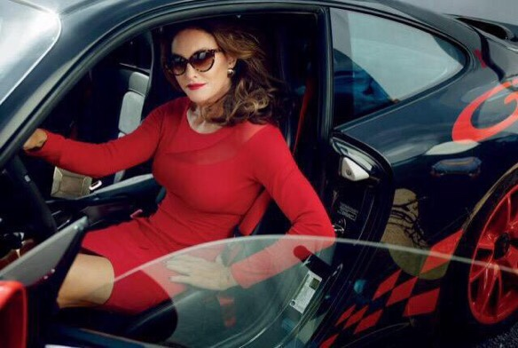Premiering Caitlyn Jenner (Formerly Bruce Jenner) as the Vanity Fair Cover Story (3)