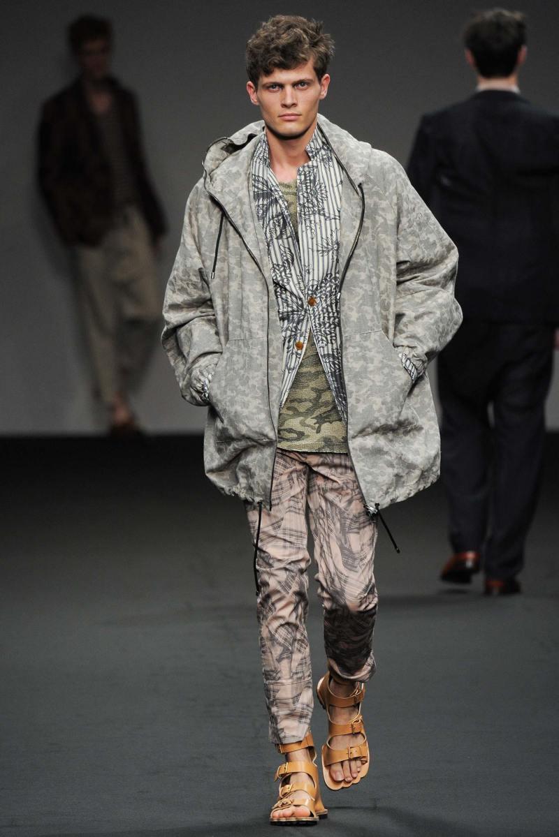 Vivienne Westwood Menswear SS 2016 Milan (23)
