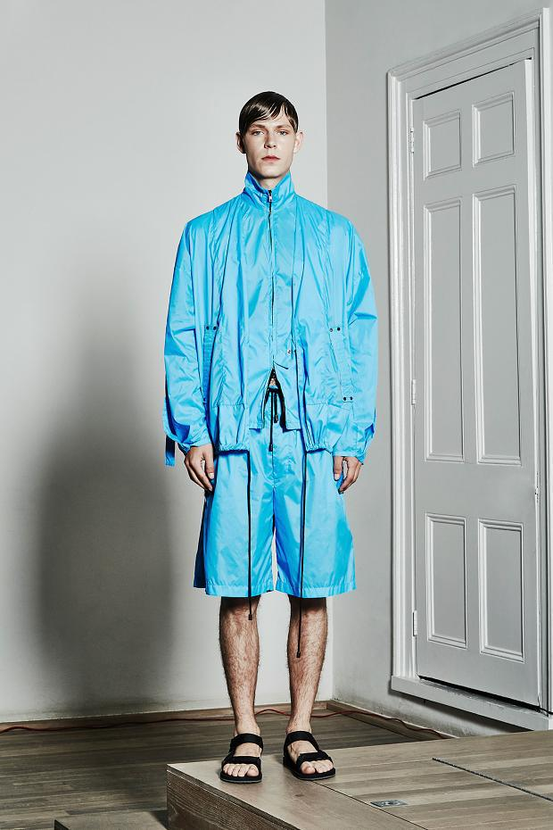 berthold-mens-look-book-spring-summer-2016-lfw11