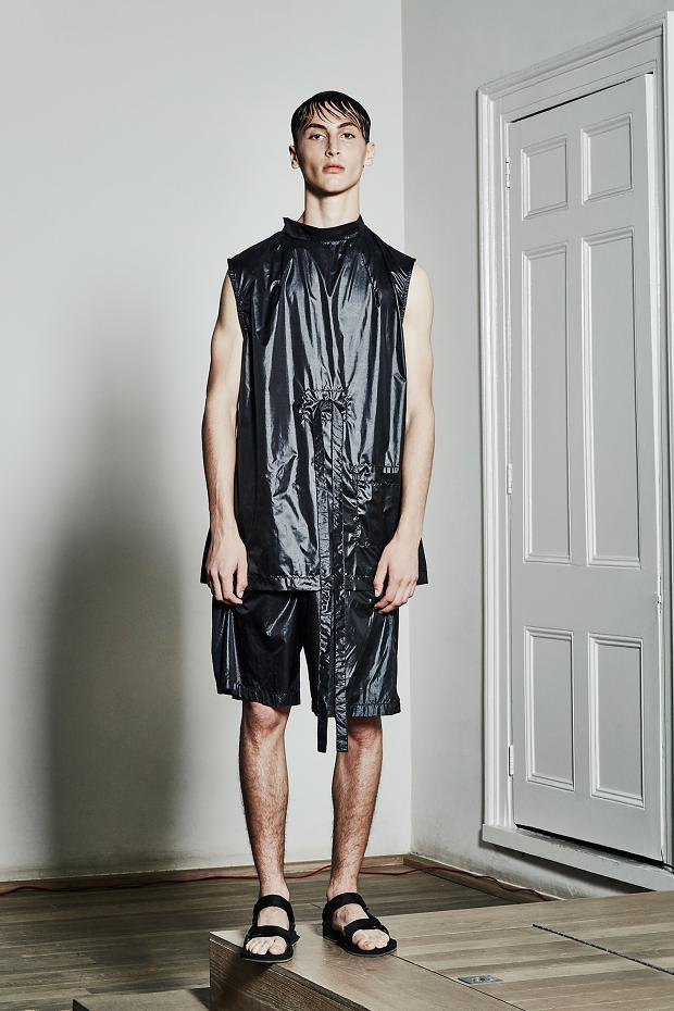 berthold-mens-look-book-spring-summer-2016-lfw16