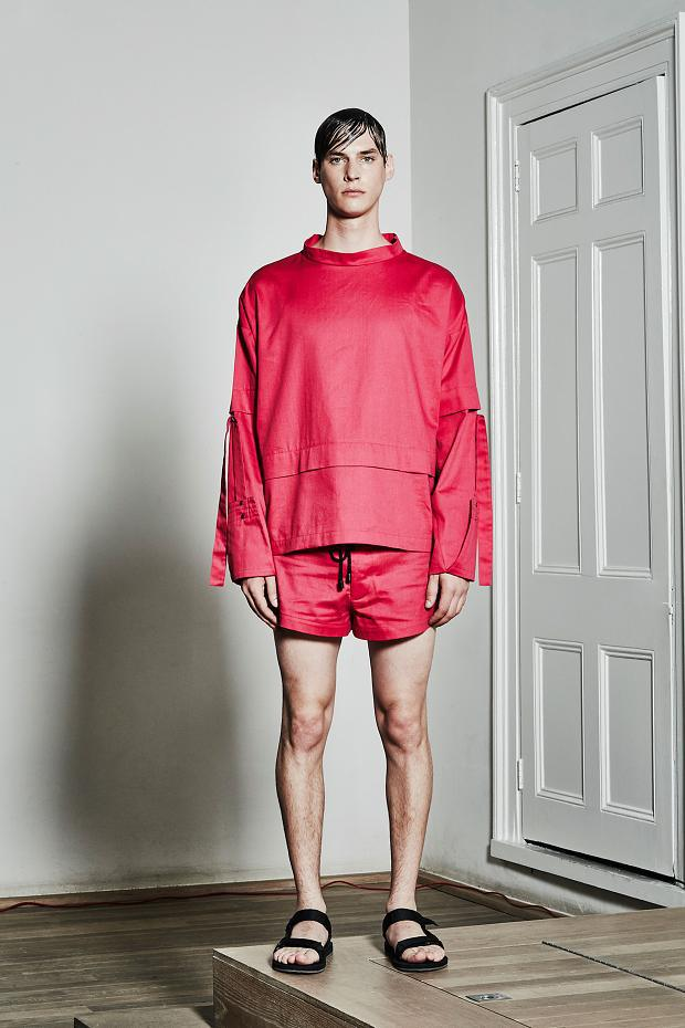berthold-mens-look-book-spring-summer-2016-lfw17