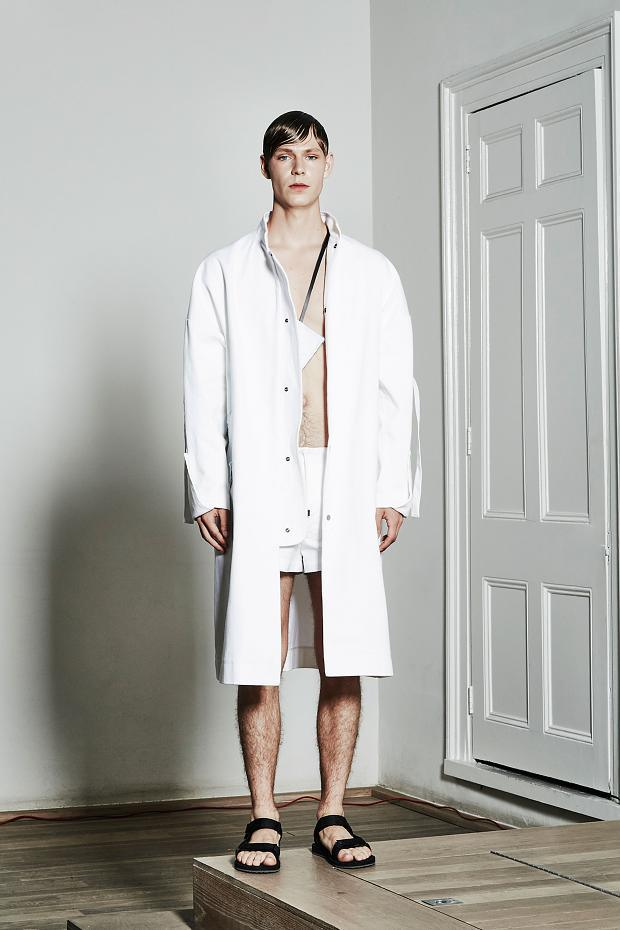 berthold-mens-look-book-spring-summer-2016-lfw20