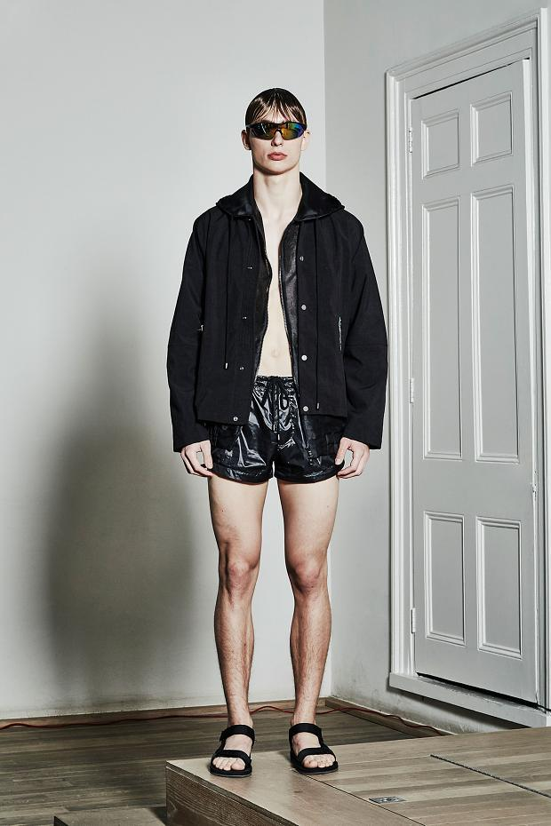 berthold-mens-look-book-spring-summer-2016-lfw3