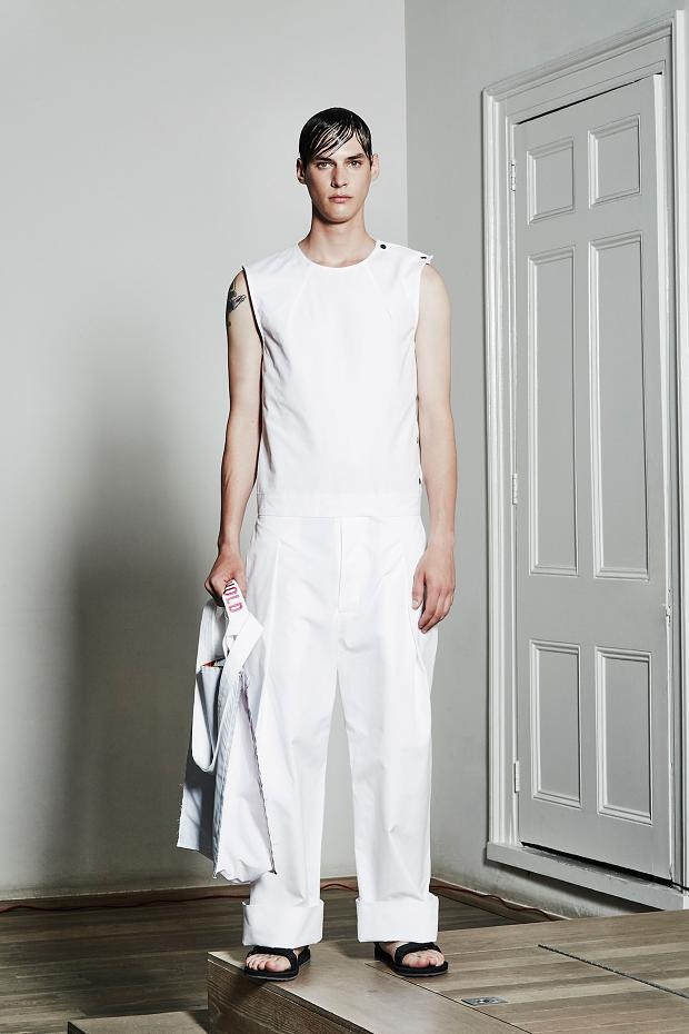 berthold-mens-look-book-spring-summer-2016-lfw7