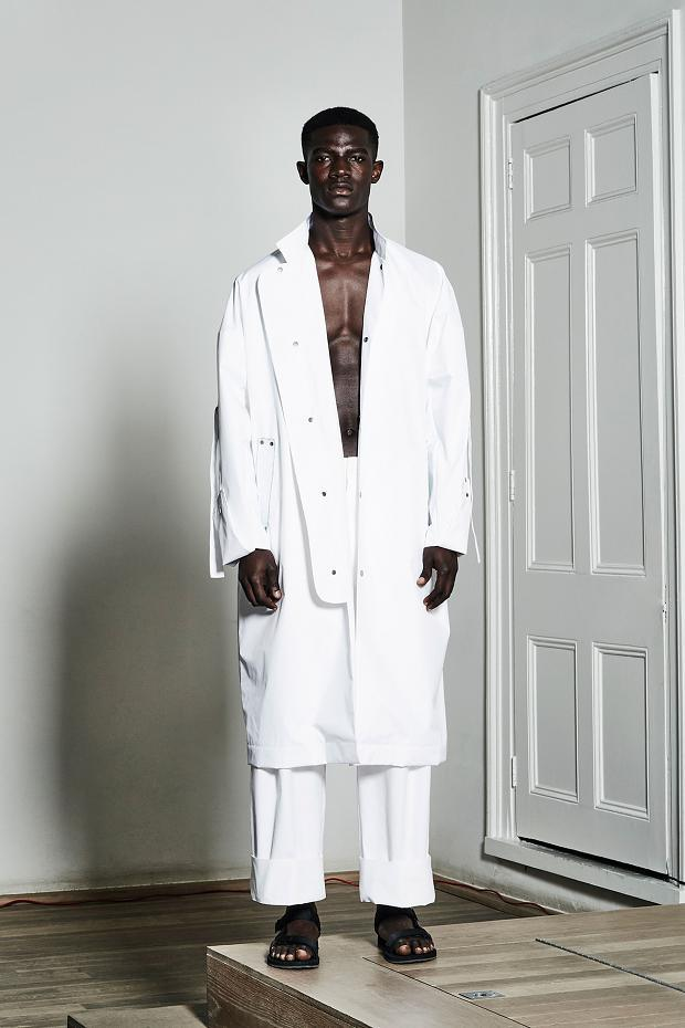 berthold-mens-look-book-spring-summer-2016-lfw8