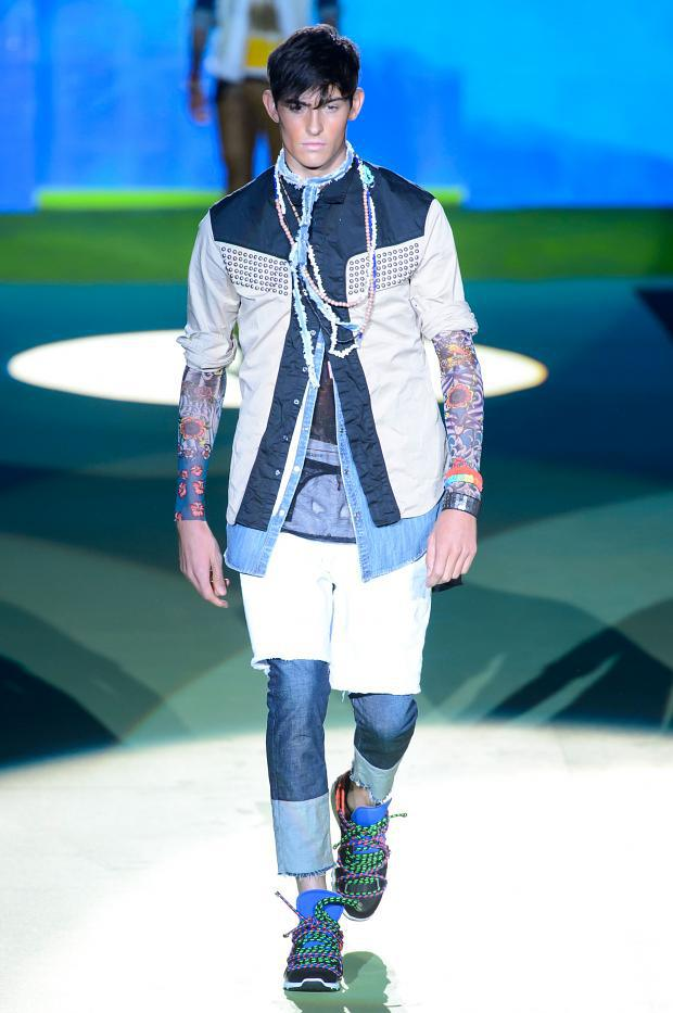 dsquared2-mens-spring-summer-2016-mfw12