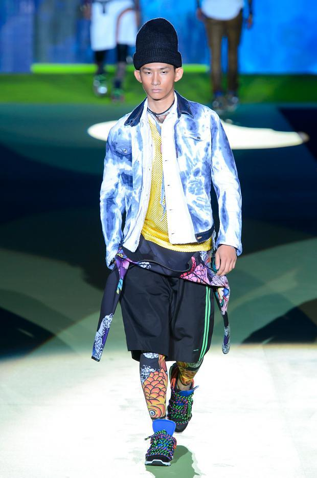 dsquared2-mens-spring-summer-2016-mfw15