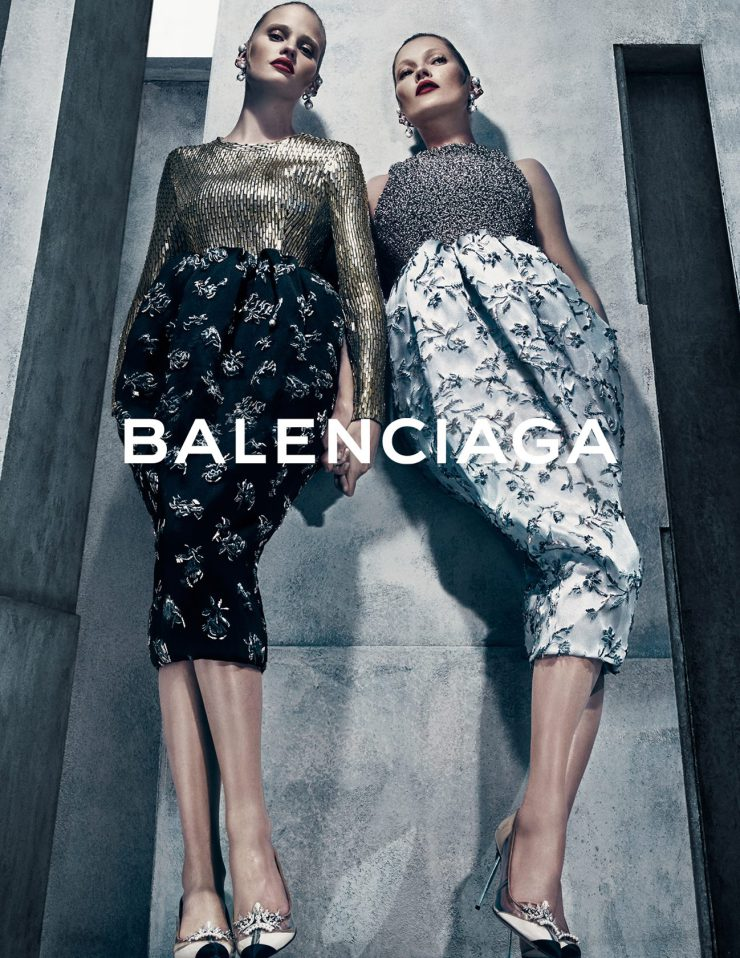 kate-moss-lara-stone-by-steven-klein-for-balenciaga-fall-winter-2015-2016-1
