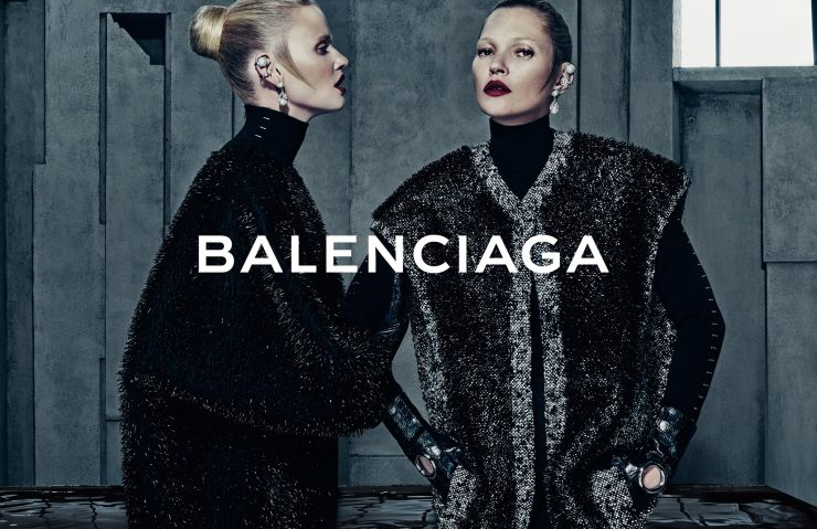 kate-moss-lara-stone-by-steven-klein-for-balenciaga-fall-winter-2015-2016-2