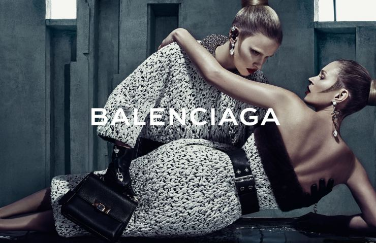 kate-moss-lara-stone-by-steven-klein-for-balenciaga-fall-winter-2015-2016-3