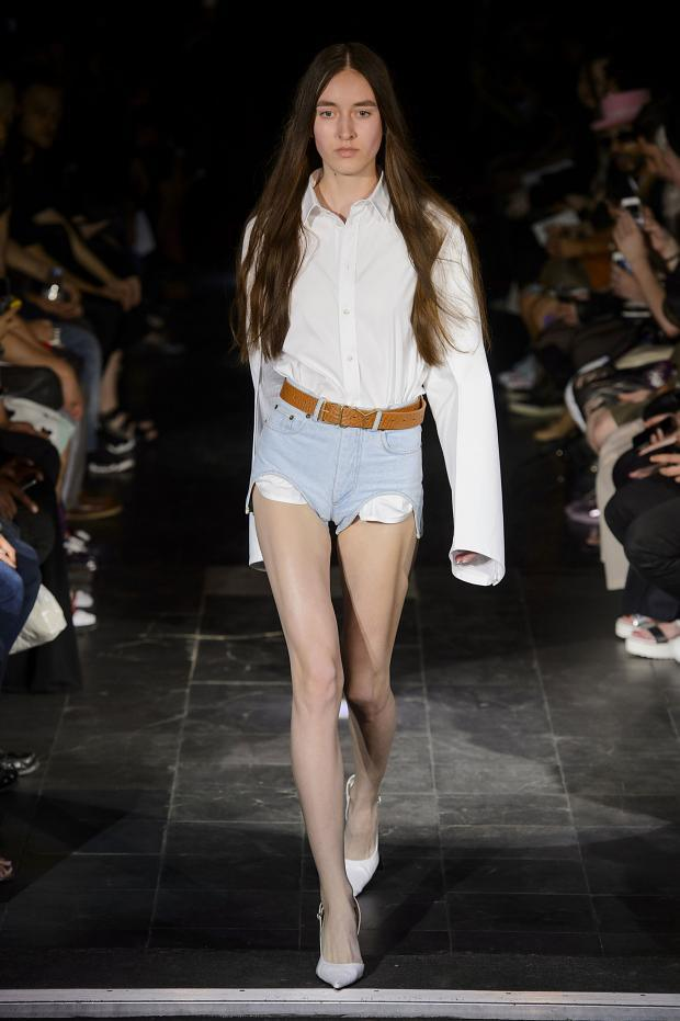 y-project-spring-summer-2016-pfw14