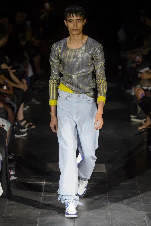 y-project-spring-summer-2016-pfw22