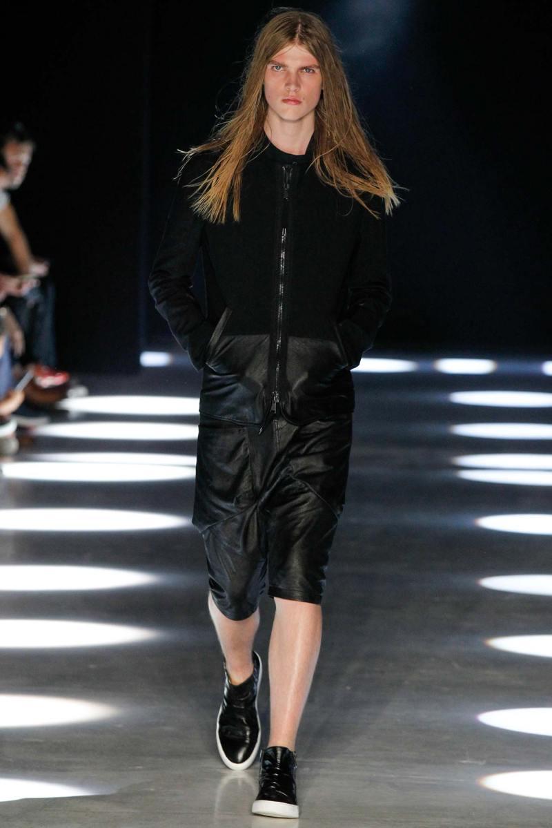 Alexandre Plokhov SS 2016 NYFW Menswear (11)