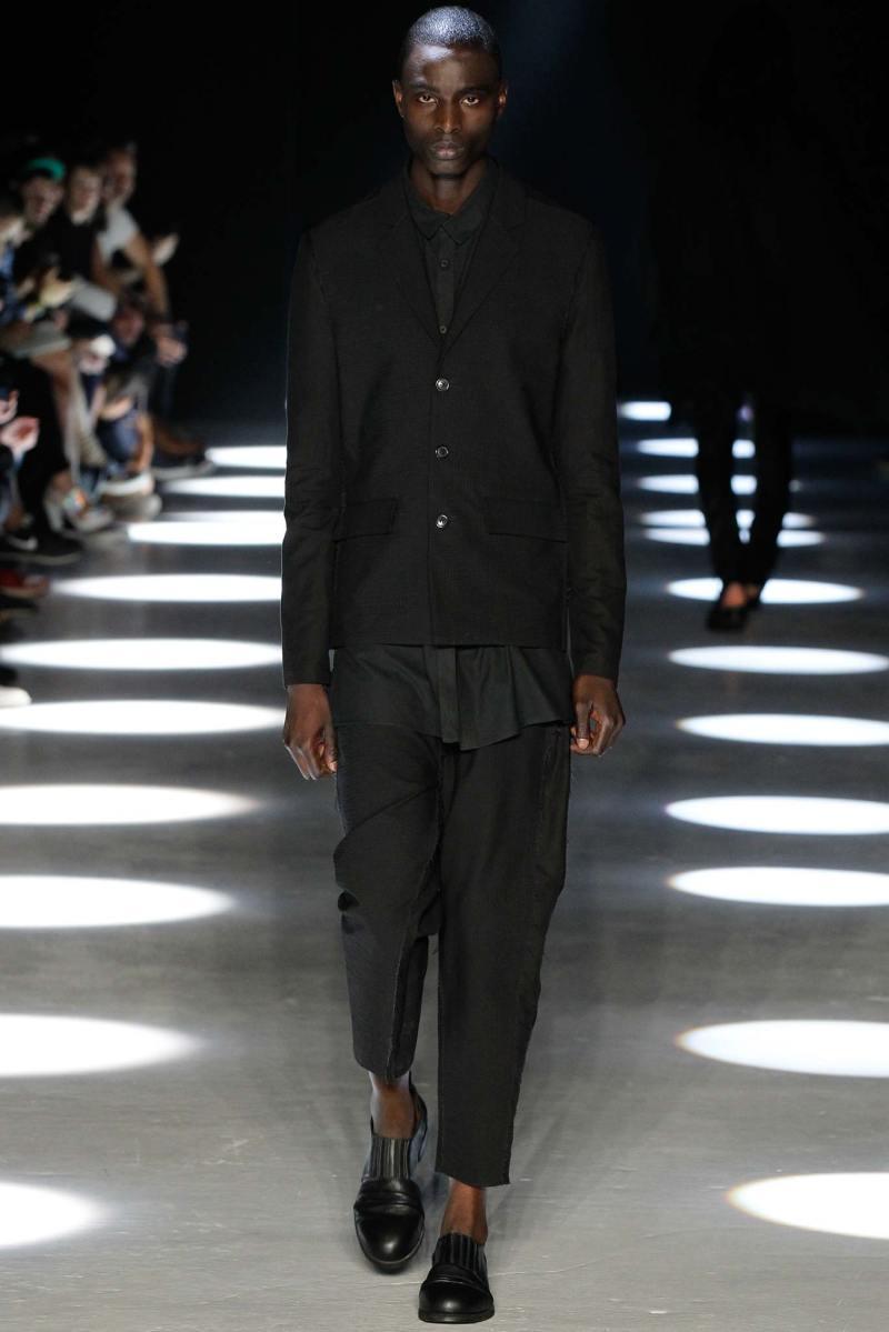 Alexandre Plokhov SS 2016 NYFW Menswear (2)