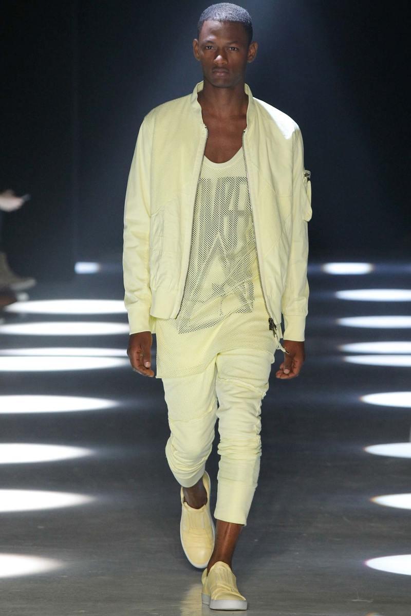 Alexandre Plokhov SS 2016 NYFW Menswear (26)