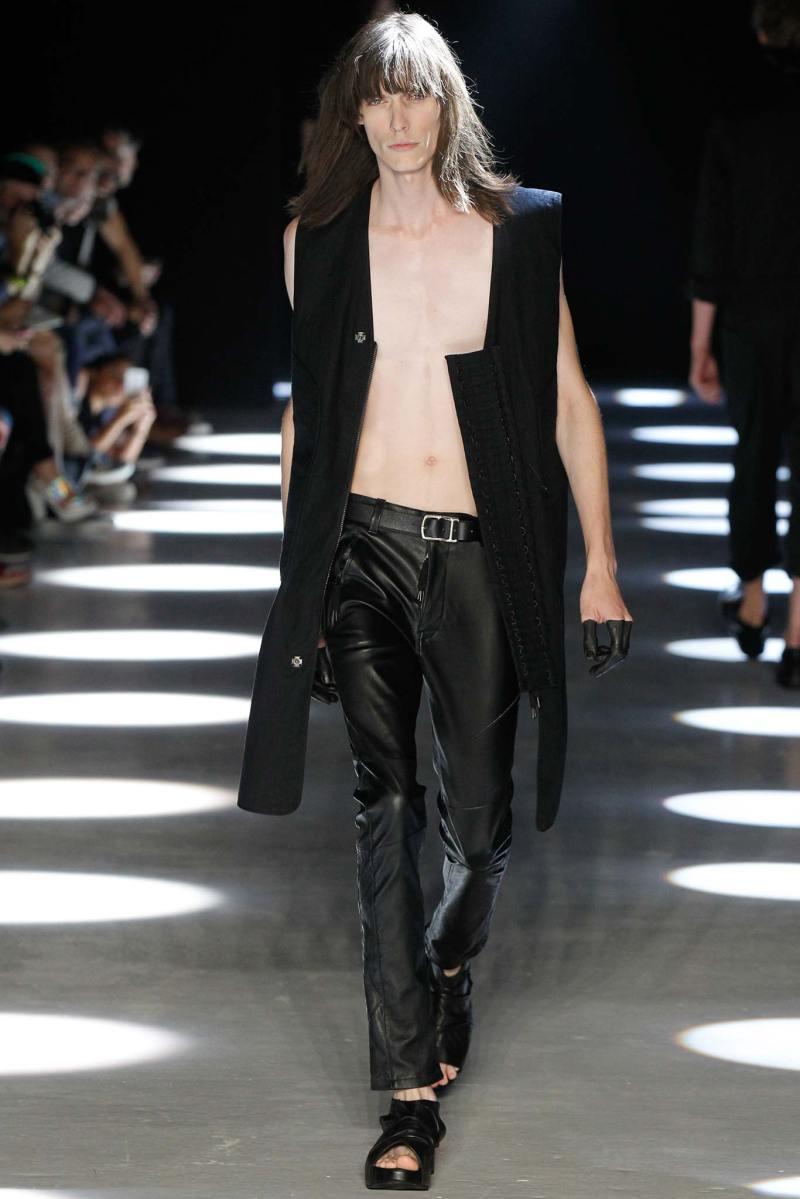 Alexandre Plokhov SS 2016 NYFW Menswear (8)