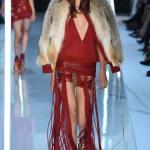 Alexandre Vauthier Haute Couture F/W 2015 Paris