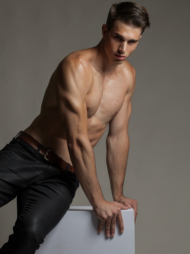 Dylon Chandler by photographer Lawernce Cortez (4)