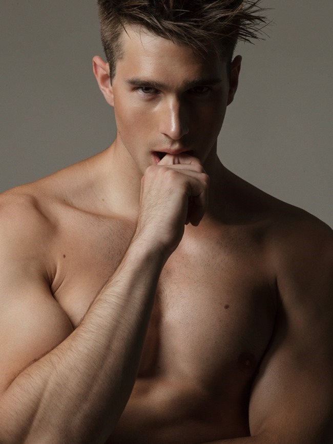 Dylon Chandler by photographer Lawernce Cortez (5)