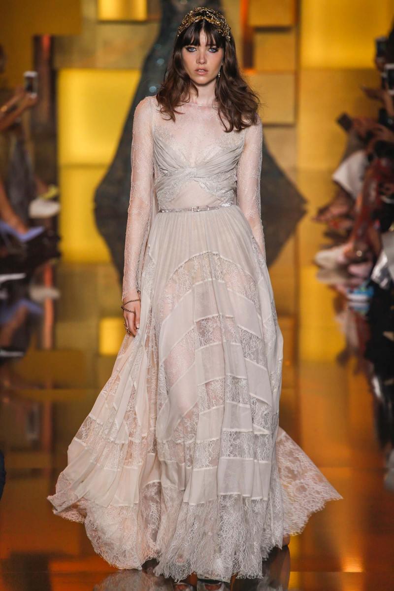 Elie Saab Haute Couture FW 2015 Paris (28)