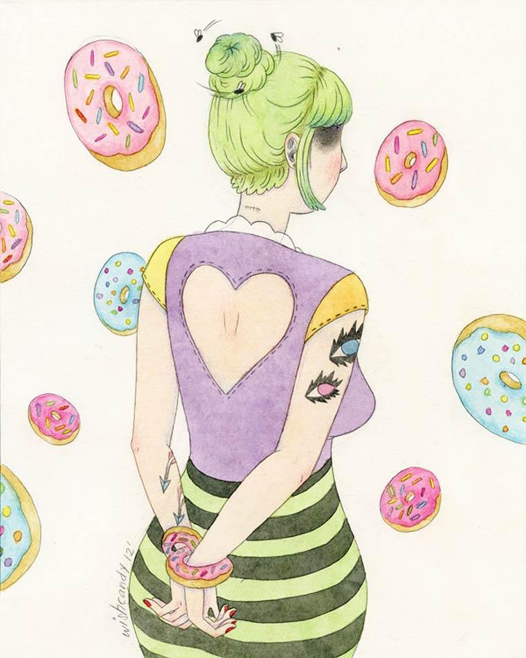 Illustrations by artist Sashiko Yuen (7)