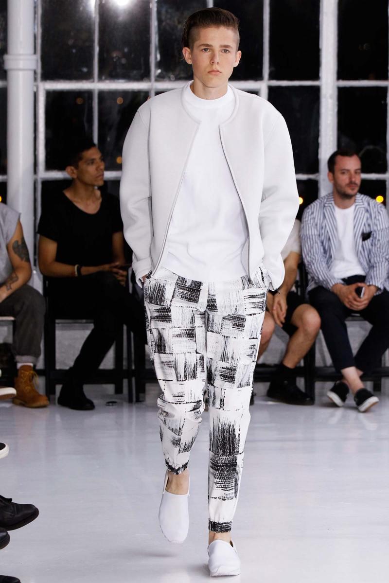 N.Hoolywood SS 2016 NYFW Menswear (20)