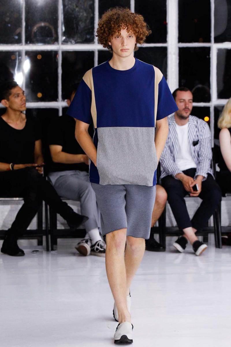 N.Hoolywood SS 2016 NYFW Menswear (23)