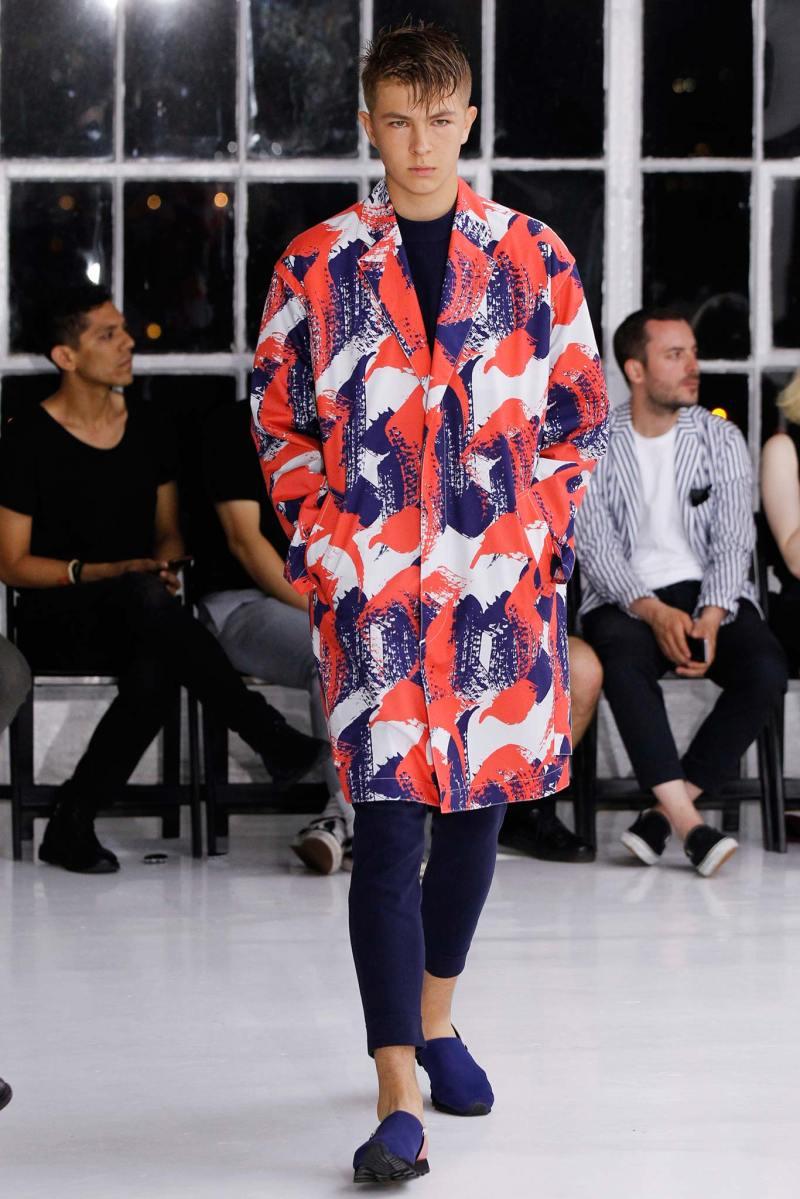 N.Hoolywood SS 2016 NYFW Menswear (27)