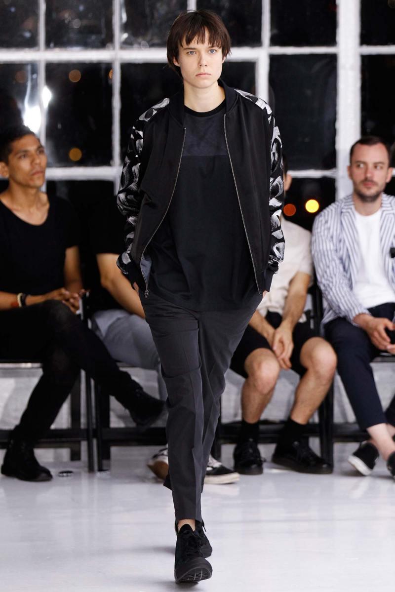 N.Hoolywood SS 2016 NYFW Menswear (32)