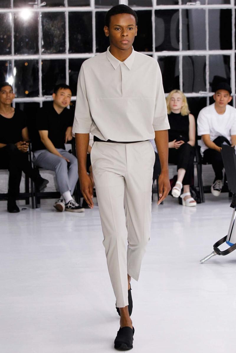 N.Hoolywood SS 2016 NYFW Menswear (6)