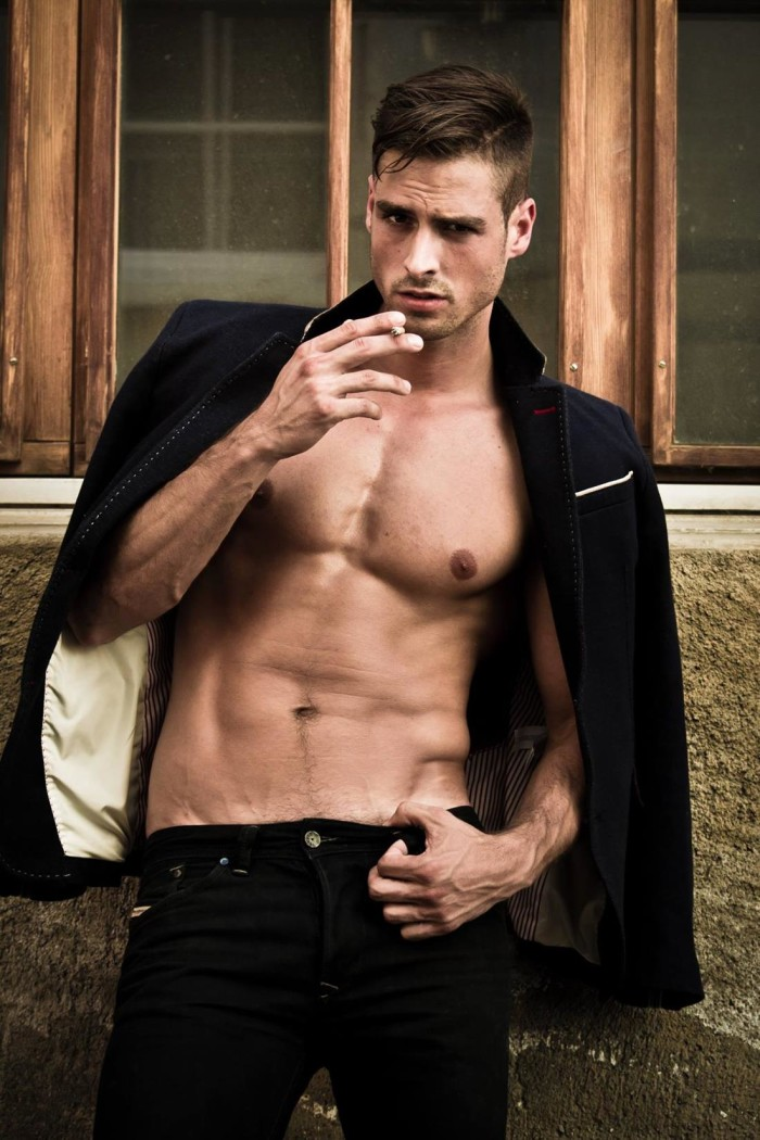 Pedro Mendes by Adriano Artexcellence (1)