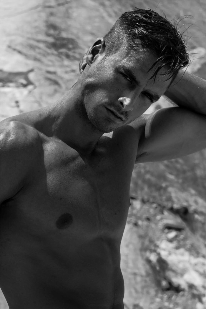 Pedro Mendes by Adriano Artexcellence (4)