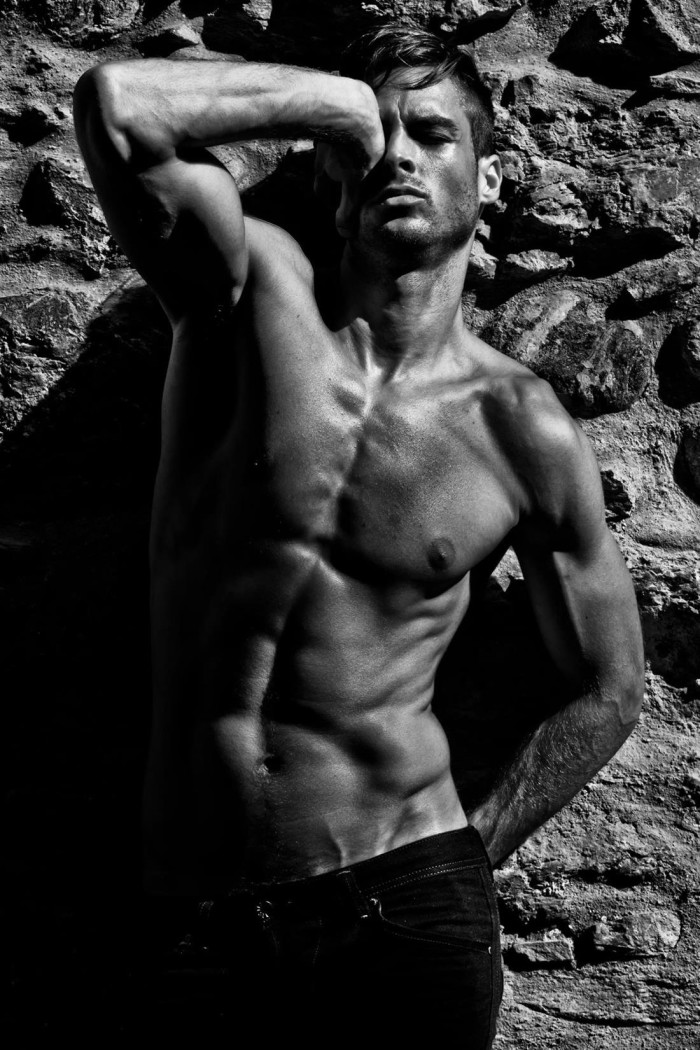 Pedro Mendes by Adriano Artexcellence (6)