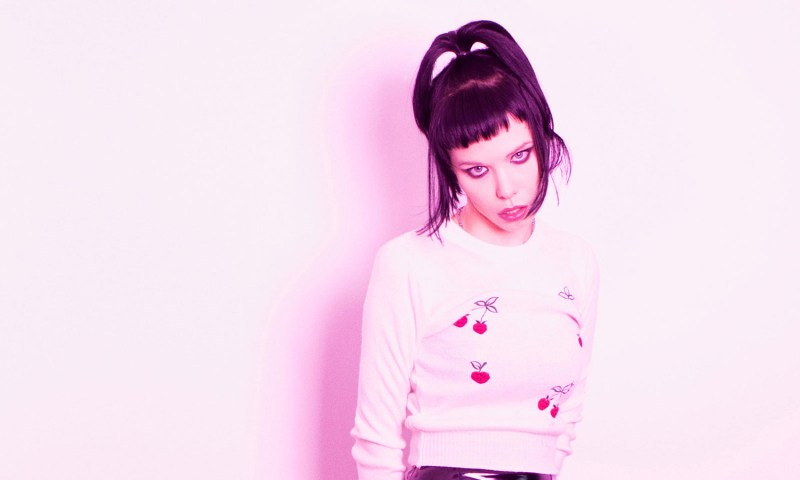 aliceglass_stillbirth_00