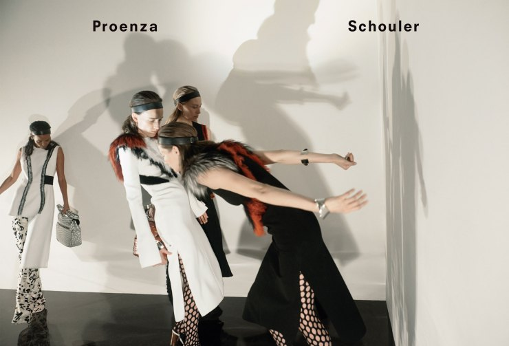 anne-catherine-lacroix-karolin-wolter-liisa-winkler-liya-kebede-by-david-sims-for-proenza-schouler-fall-winter-2015-2016-4