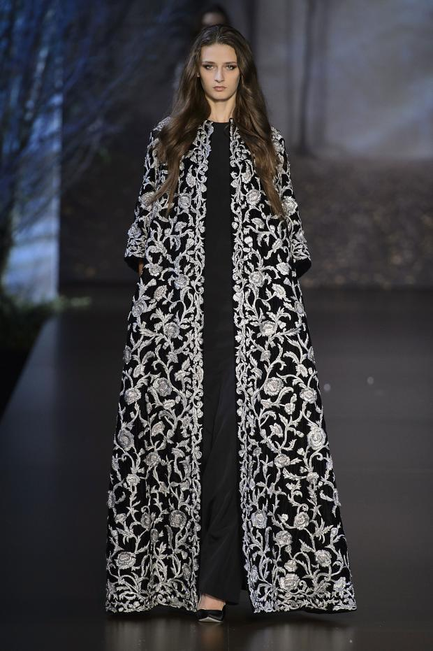ralphrusso-haute-couture-fall-2015-pfw20