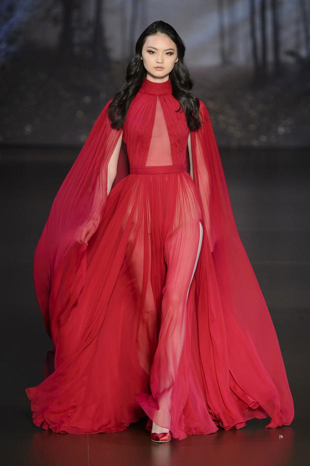 ralphrusso-haute-couture-fall-2015-pfw43