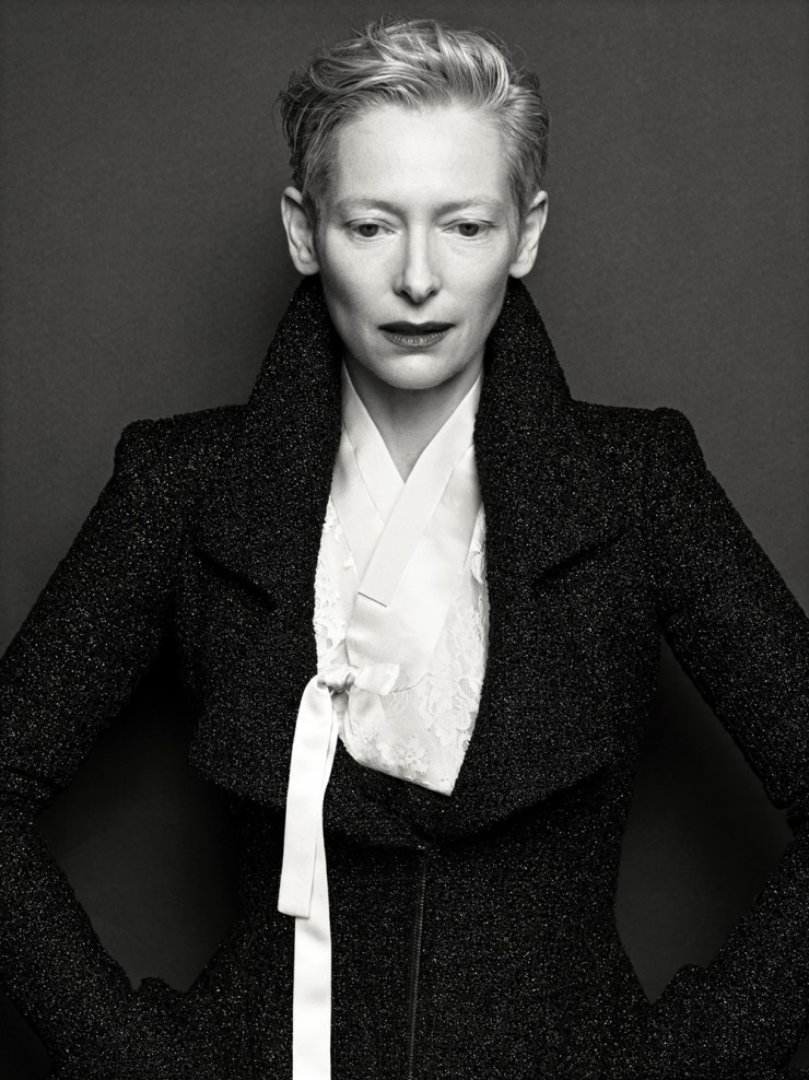 tilda-swinton-by-hong-jang-hyun-for-vogue-korea-august-2015-5