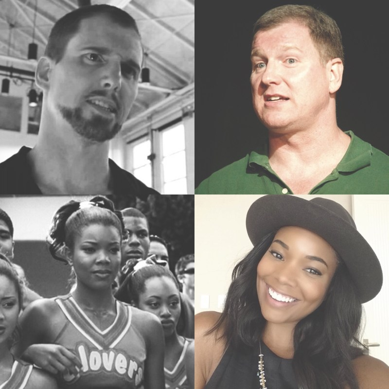 Bring It On Cast 15 Years Later (Then & Now) (4)