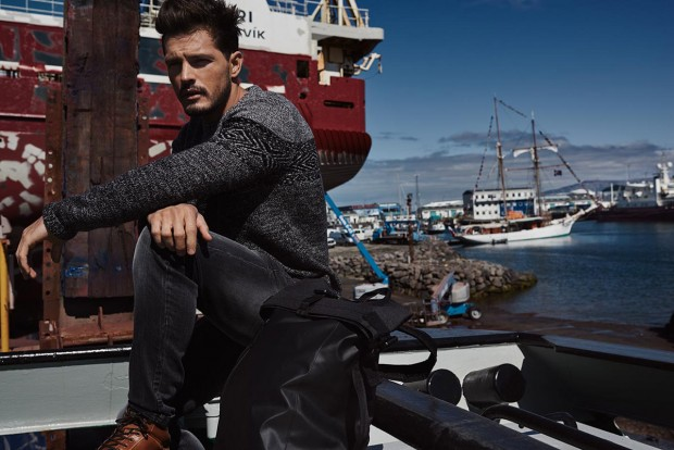 Diego-Miguel-RESERVED-Fall-Winter-2015-06-620x414